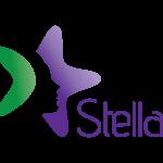 1-Stella-color-CMYK (1)