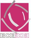 Logo 1 kiril