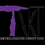 takt-logo (1)